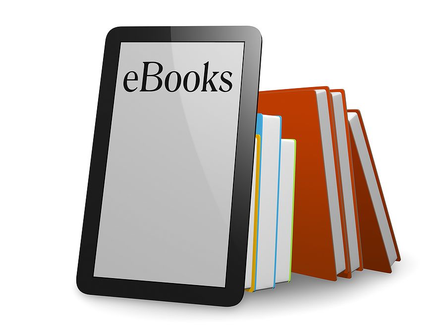 top 100 kindle loose books